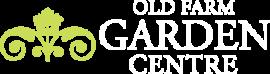 Old Farm Garden Demo